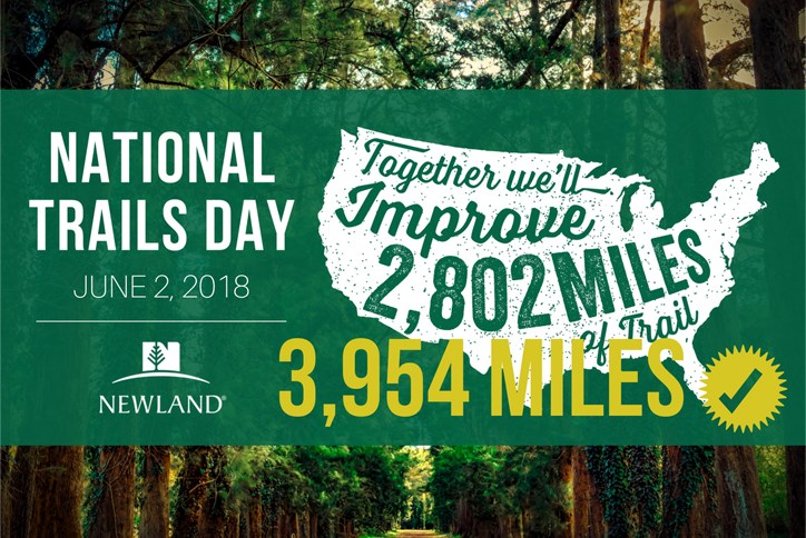 Newland-National-Trails-Day.png