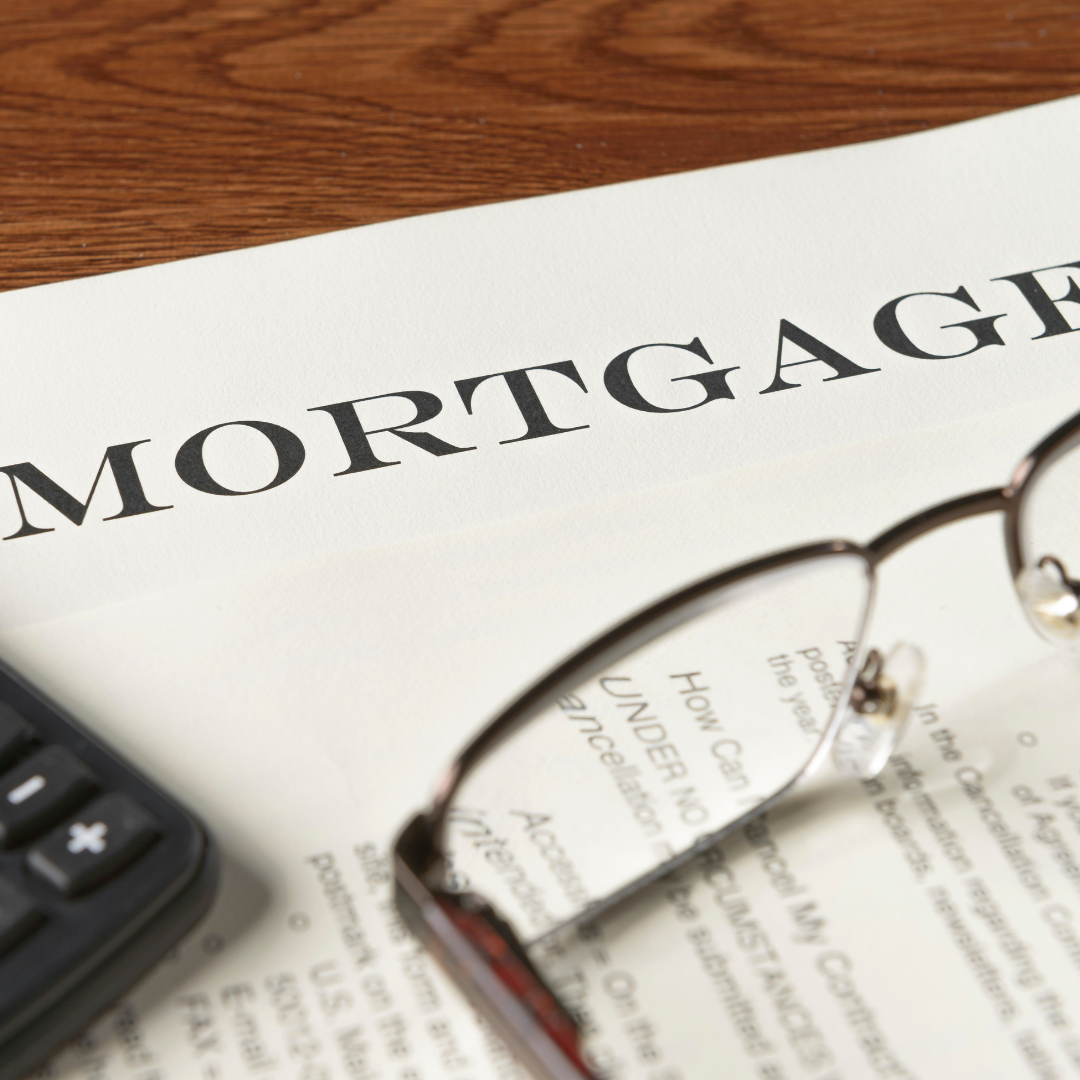 Affordable Homeownership with Lower Mortgage Rates in 2019