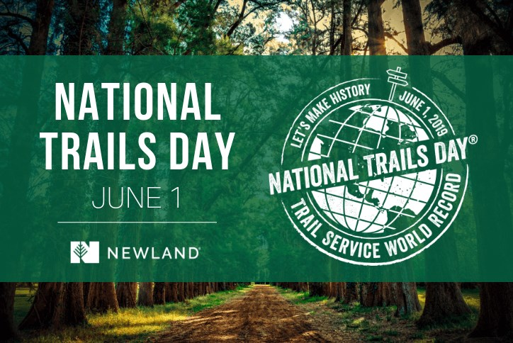 National Trails Day with Newland.png
