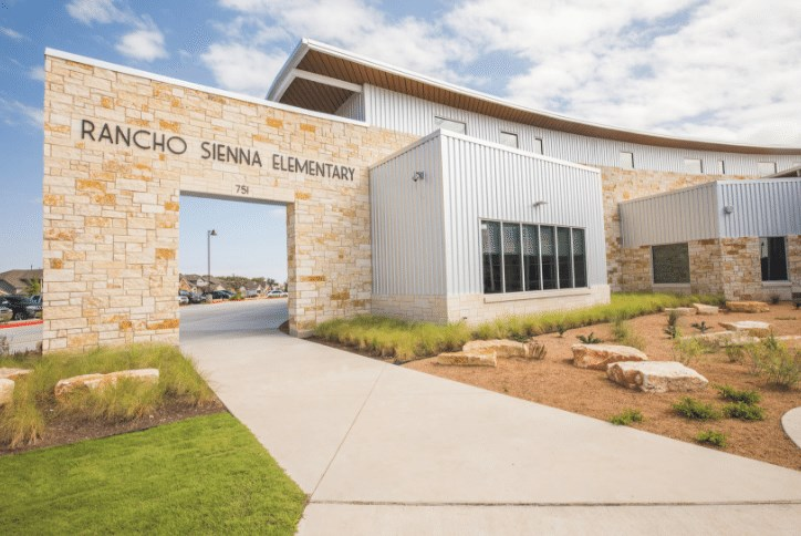 Rancho Sienna_ Home to Austin's Best in Class School District.png