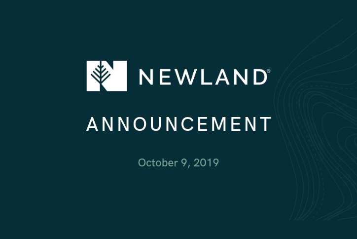 Newland Announcement Blog.png