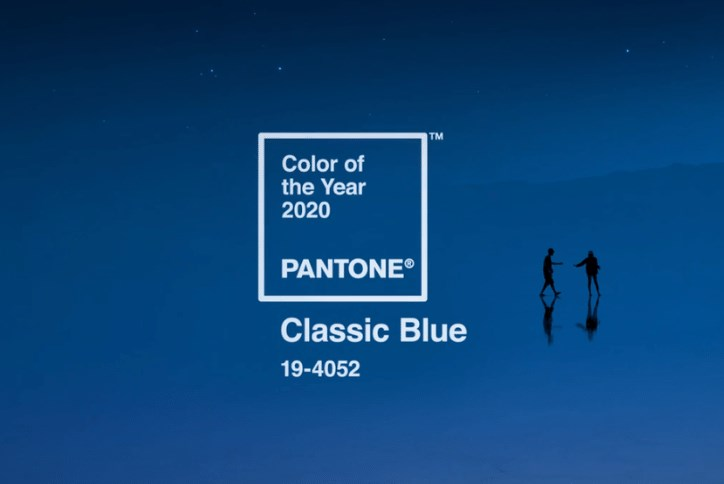 Pantone Chooses a Classic for 2020 Color of the Year.png