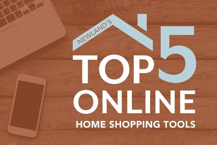 Blog-Top5-Online-HomeShopping-Tools.png