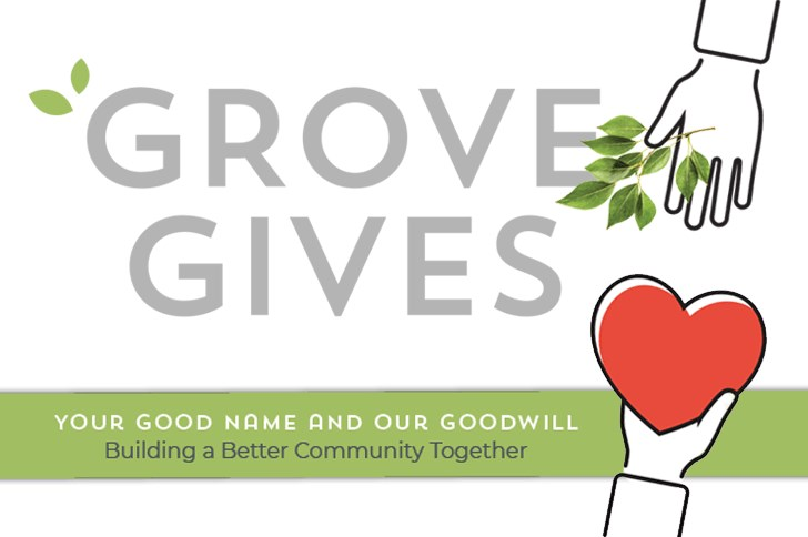 grove-gives.png