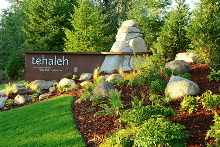 Tehaleh Tops 2000th Home Sold.png
