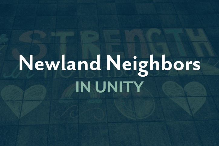 Blog-Newland-Neighbors-in-Unity-Video.png