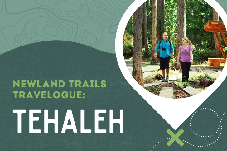 Blog-Trails-Travelogue-Tehaleh.png