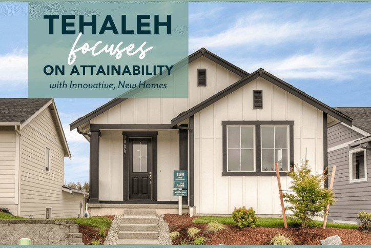 Tehaleh-Azure-Attainable-Homes1.png