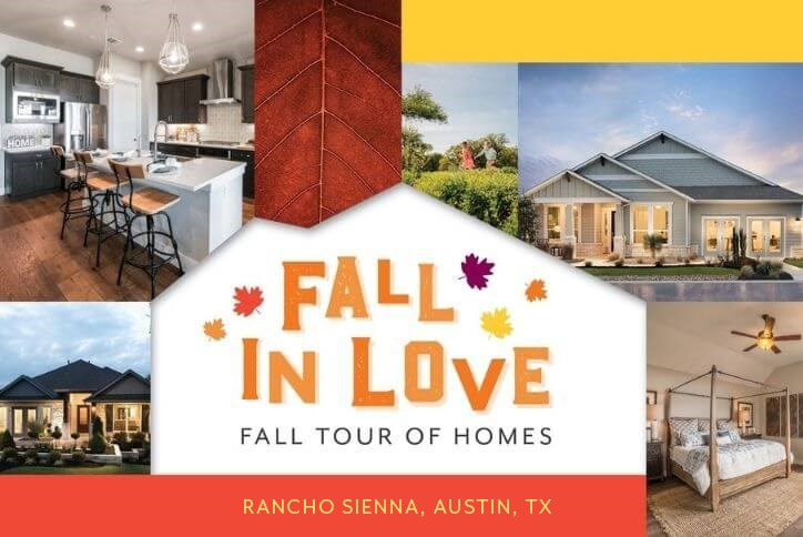 fall_tour_of_homes.png
